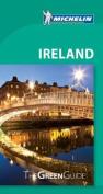 Green Guide Ireland