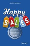 Happy Sales [GER]
