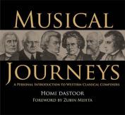 Musical Journeys