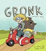 Gronk: Volume 1