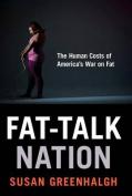 Fat-Talk Nation