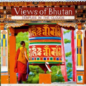 Views of Bhutan