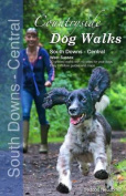 Countryside Dog Walks : South Downs Central