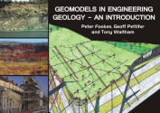 Geomodels in Engineering Geology