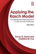 Applying the Rasch Model