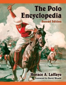 The Polo Encyclopedia