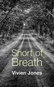Short of Breath