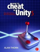 How to Cheat in Unity