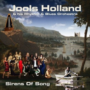 Sirens of Song *