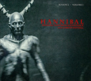 Hannibal Original Soundtrack