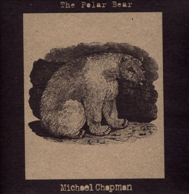 The Polar Bear [Slipcase]