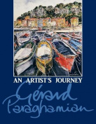 An Artist's Journey