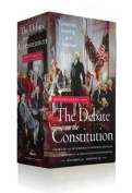 The Debate on the Constitution