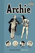 Archie Archives: Volume 11