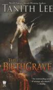 The Birthgrave