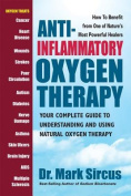 Anti-Inflammatory Oxygen Therapy