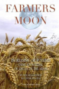 Farmer's Moon