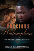 Precious Redemption