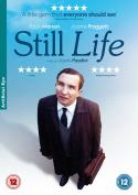 Still Life [Region 2]