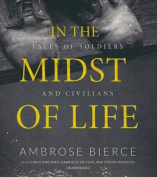 In the Midst of Life [Audio]