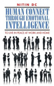 Human Connect Through Emotional Intelligence