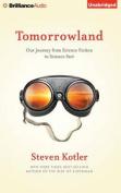 Tomorrowland [Audio]
