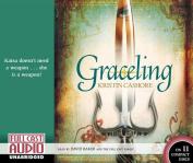 Graceling (Graceling) [Audio]