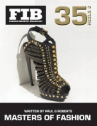 Masters of Fashion Vol 35 Heels Part 2