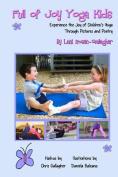 Full of Joy Yoga Kids