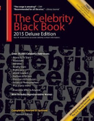 The Celebrity Black Book 2015