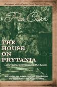 The House on Prytania