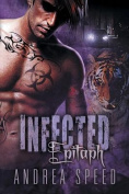 Infected: Epitaph