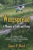 Wingspread