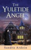 The Yuletide Angel