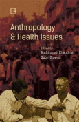 Anthropology & Health Issues