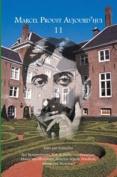 Marcel Proust Aujourd'hui 11  [FRE]