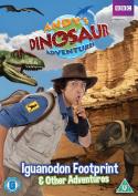 Andy's Dinosaur Adventures [Region 2]