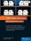 SAP Date Services