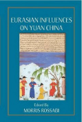 Eurasian Influences on Yuan China