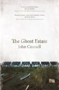 The Ghost Estate