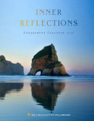 Inner Reflections Engagement Calendar 2016