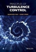 Principles of Turbulence Control