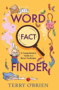 Word Fact Finder
