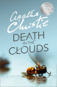 Death in the Clouds (Poirot)