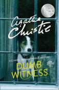 Dumb Witness (Poirot) (Poirot)