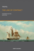 Treitel on The Law of Contract