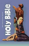 NIV Larger Print Children's Bible
