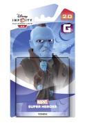 Disney Infinity 2 Figure Yondu