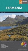 Tasmania State