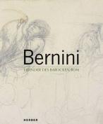 Bernini [GER]